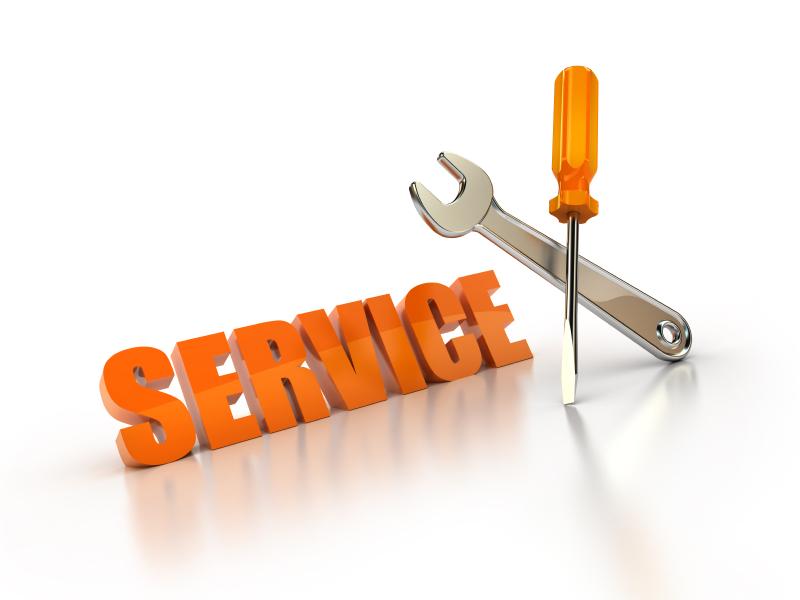 service-1